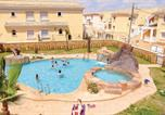 Location vacances Los Dolses - Apartment Calle Estragon-1