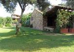 Location vacances Domus de Maria - Villa Bea-4