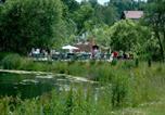 Location vacances Bochnia - Wodne Ogrody-4