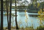 Location vacances Mikkeli - Kapiaisen Lomamökit-1