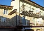 Location vacances Tignale - Rustico Campello-1