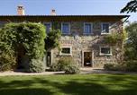 Location vacances Chianciano Terme - Casa Vacanze Gonzola-2