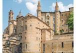 Location vacances Mombaroccio - Margherita 2-4