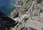 Location vacances Pantelleria - La Navicella-4