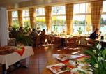 Location vacances Malente - Hotel Fegetasche Plön-2