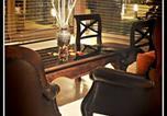 Hôtel Λευκάδα - Ianos Hotel-3