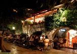 Hôtel Dubrovnik - B&B Sesame Inn-4