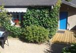 Location vacances Trégastel - Le &quote;Petit Chalet&quote;-4