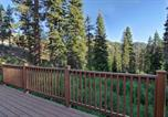 Location vacances Homewood - Farrar Retreat by Tahoe Vacation Rentals-2