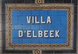 Location vacances Nivelles - Villa d'Elbeek-4