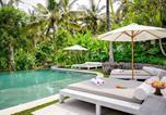 Location vacances Selemadeg - La Balian Villa & Retreat Tabanan Bali-2