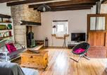 Location vacances Montgesty - La Quercynoise-3