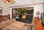 Location vacances Kihei - Koa Resort by Destination Maui Inc-2