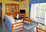 Location vacances Arafo - Ferienhaus Arafo 100s-3