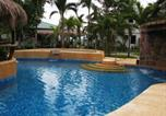 Location vacances Tagbilaran City - Bohol Homes-4
