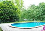 Location vacances Cadro - Apartment Porza-2