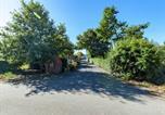 Location vacances Lo-Reninge - Farm stay T Patershuys 2-4