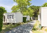 Camping avec Chèques vacances Landevieille - Yelloh! Village - Le Chaponnet-4