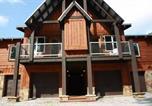 Location vacances Madison - Trout Hill Condo 125-3-3