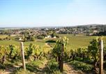 Location vacances Tintry - Sweet Home Des Vignes-2