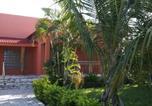 Location vacances Vilanculos - Casa Macuti Vilanculos-2