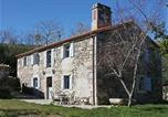Location vacances Outes - house in mazaricos-1