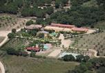 Location vacances Capmany - Casa Rural Els Estanys-1