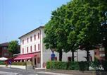 Hôtel Peschiera del Garda - Albergo Grifone 1891-4