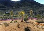 Location vacances Sanet y Negrals - Dali-3
