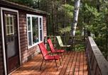 Location vacances Huntsville - Gents Island-4