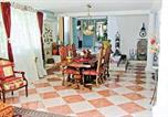 Location vacances Bizanet - Holiday home Ornaisson Wx-1351-2