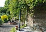 Hôtel Richards Castle (Shropshire) - Bowketts Wood-1