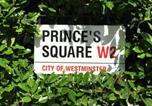 Location vacances Paddington - Carlton Kensington Apartments-4