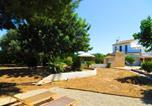Location vacances Moncada - La Alqueria-4