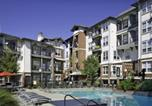 Location vacances Olathe - City Place at Westport by Execustay (Exec-Mw.Cpw-1br)-1