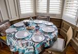 Hôtel Cairnryan - Bed & Breakfast Southcliff-2