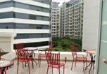 Hôtel Thành phố Hồ Chí Minh - Bao Minh Hotel-2