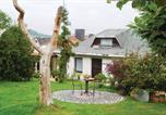 Location vacances Bad Salzungen - Holiday home Kaltennordheim Xviii-4