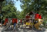 Camping Yverdon-les-Bains - Camping Saint Disdille-1