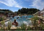 Location vacances Tournon-Saint-Pierre - La Roche Posay Vacances-3