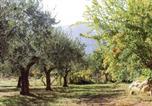 Location vacances Bitti - Villa Walter-4