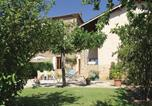Location vacances Saint-Uze - Two-Bedroom Holiday Home in St Barthelemy de Vals-3