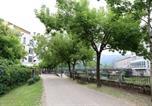 Location vacances Cuntis - Alojamiento Caldas de Reis-4