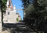 Location vacances Atrani - Villa Civita-3