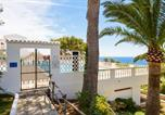 Location vacances Son Bou - Suite Las Vistas-3