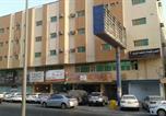 Hôtel Hofuf, Mubarraz - Al Eairy Apartment-Al Ahsa3-1