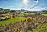 Location vacances Acqualagna - Candigliano-4