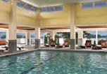 Villages vacances Proctorsville - The Sagamore Resort-1