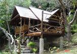 Villages vacances เกาะยาว - Sabai Corner Bungalows-2