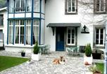 Location vacances La Tour-d'Auvergne - Villa Mirabeau - Meublé Gentiane-2